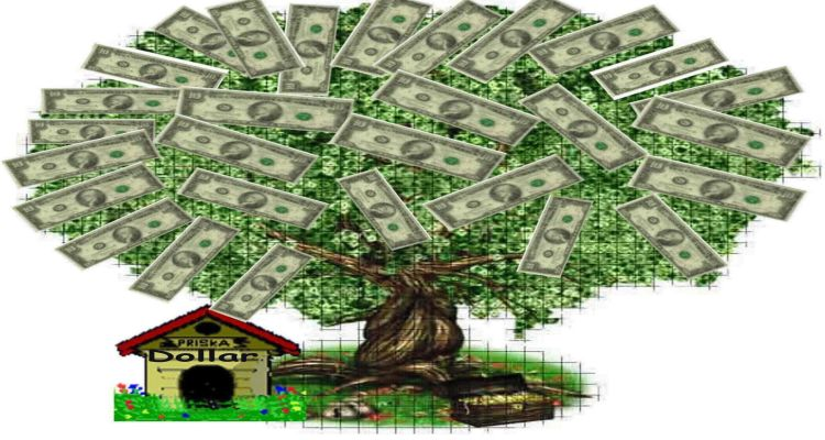 creditele ipotecare