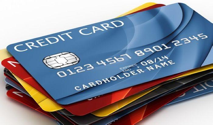 credite bacare in lei mult mai ieftine