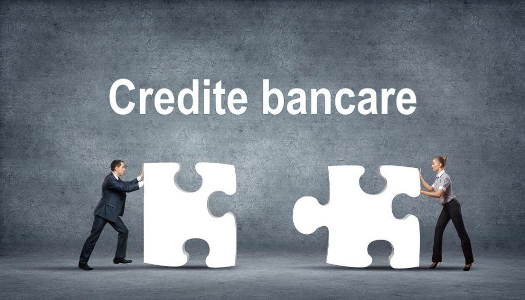 creditele-bancare